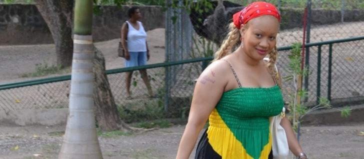 Спорт Гайаны