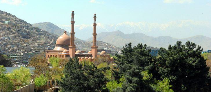 роль религии стране