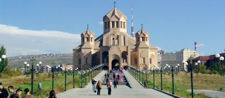 Картинки по запросу религия в Армении