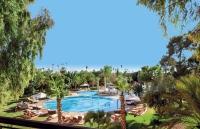 Марокко когда лучше ехать отдыхать пляжный отдых