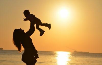 Отпуск по уходу за ребнком в сша