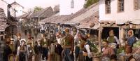 Босния и Герцеговина от А до Я: отдых в Боснии и Герцеговине, карты, визы, туры, курорты, отели и отзывы