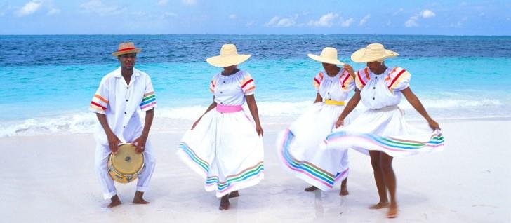 Картинки по запросу багамы индийская культура фото