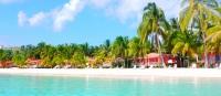 Гаити и отдых там: вся информация о стране, описание достопримечательностей, путеводитель с фото 2020