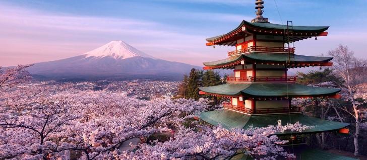 Картинки по запросу япония