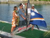 Маршалловы острова - описание: карта Маршалловых островов, фото, валюта, язык, география, отзывы