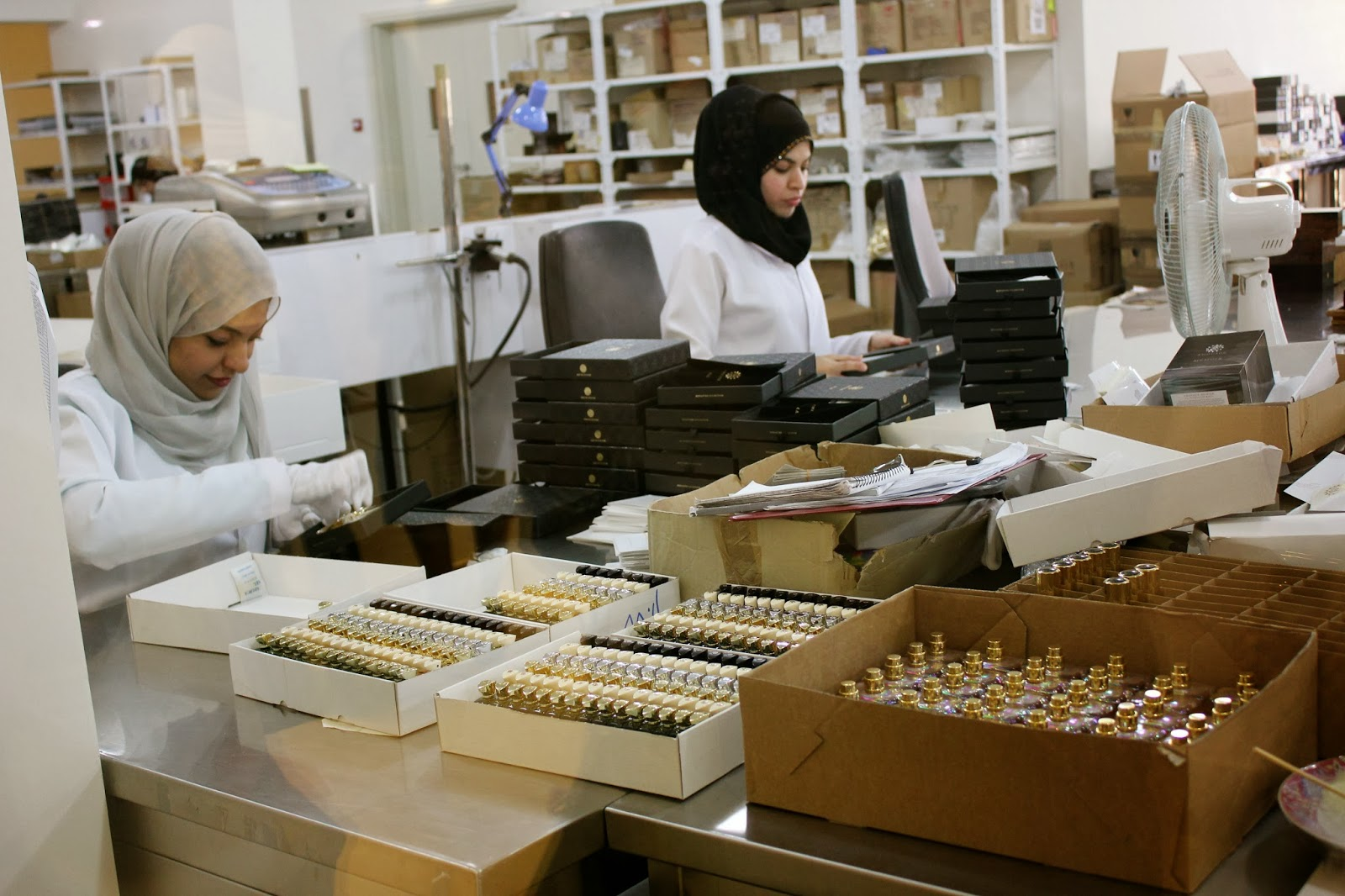 Фото фабрики Амодж