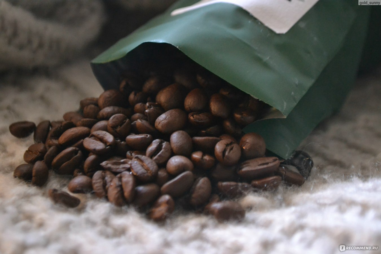 Кофе в Египте