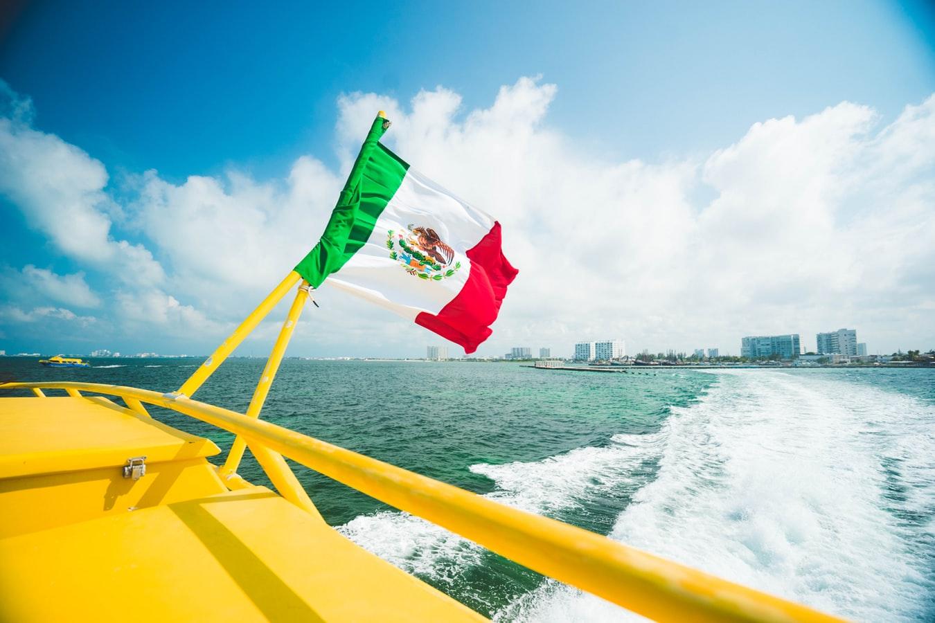 Стоимость туров в Доминикану и Мексику
