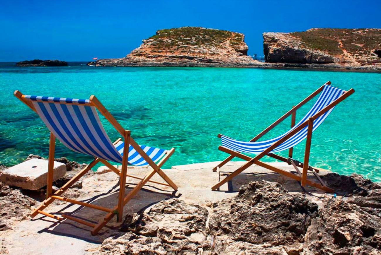 Отдых на Кипре запомнился навсегда