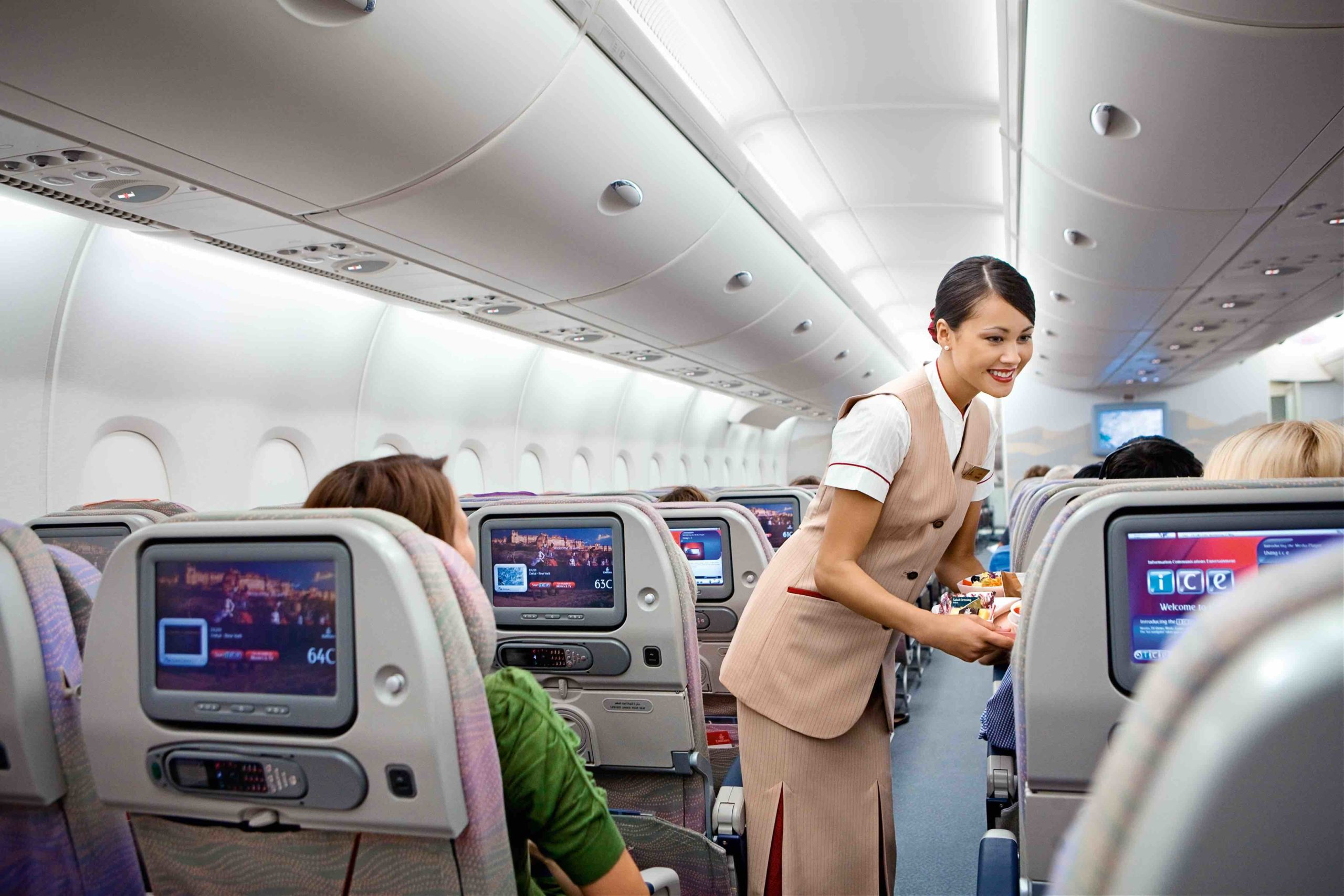 Сколько лететь до Сингапура