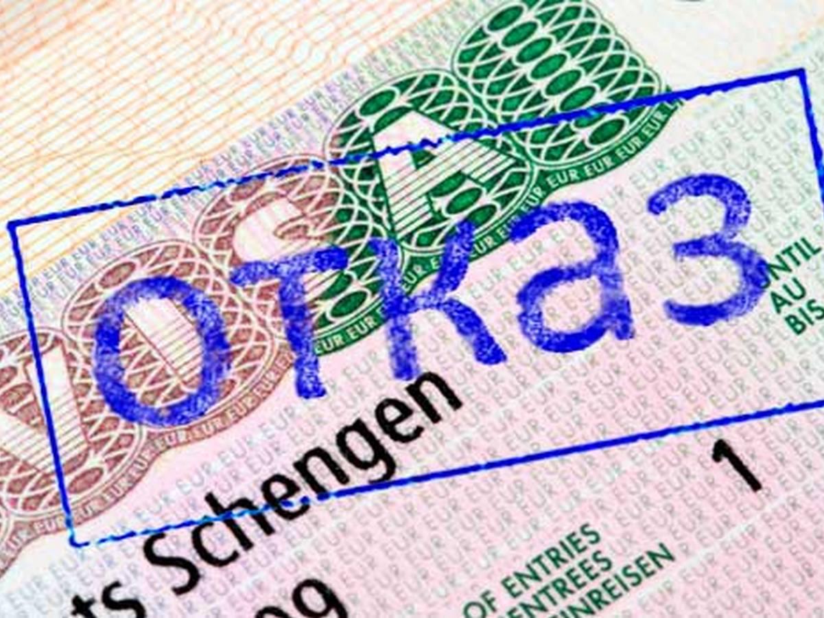 Почему могут не дать визу в Сингапур