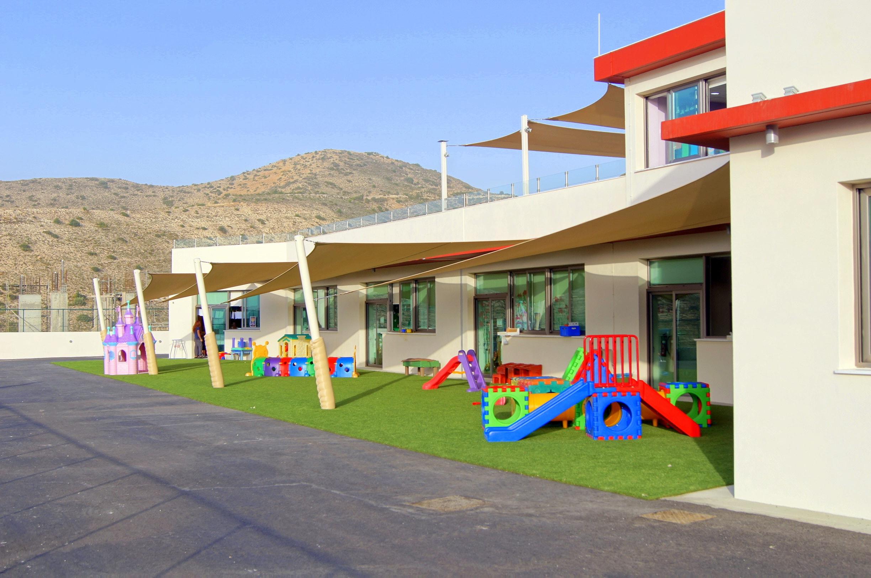 Фото детского сада