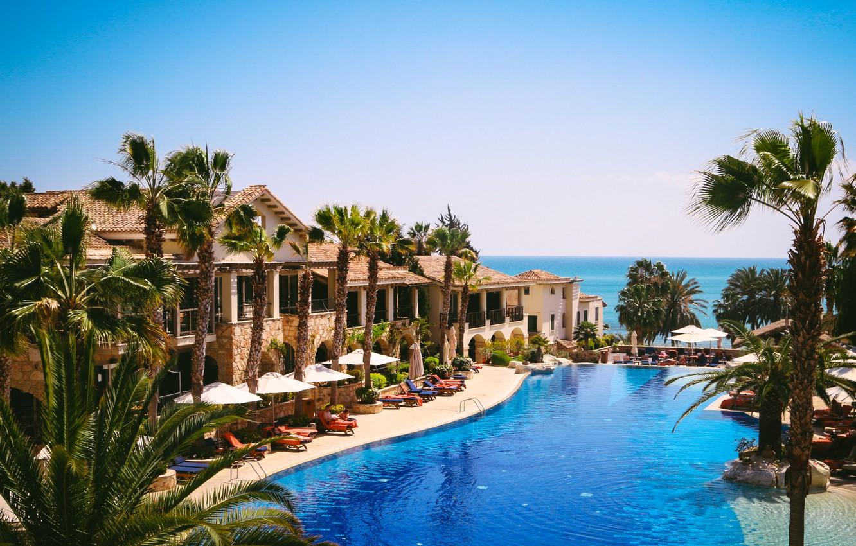 Фото Кипра