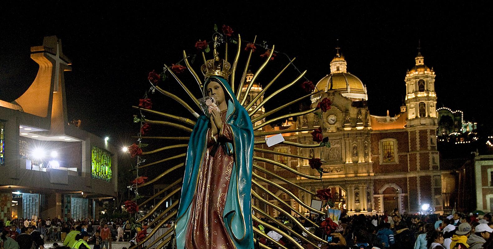 Фото религиозных праздников