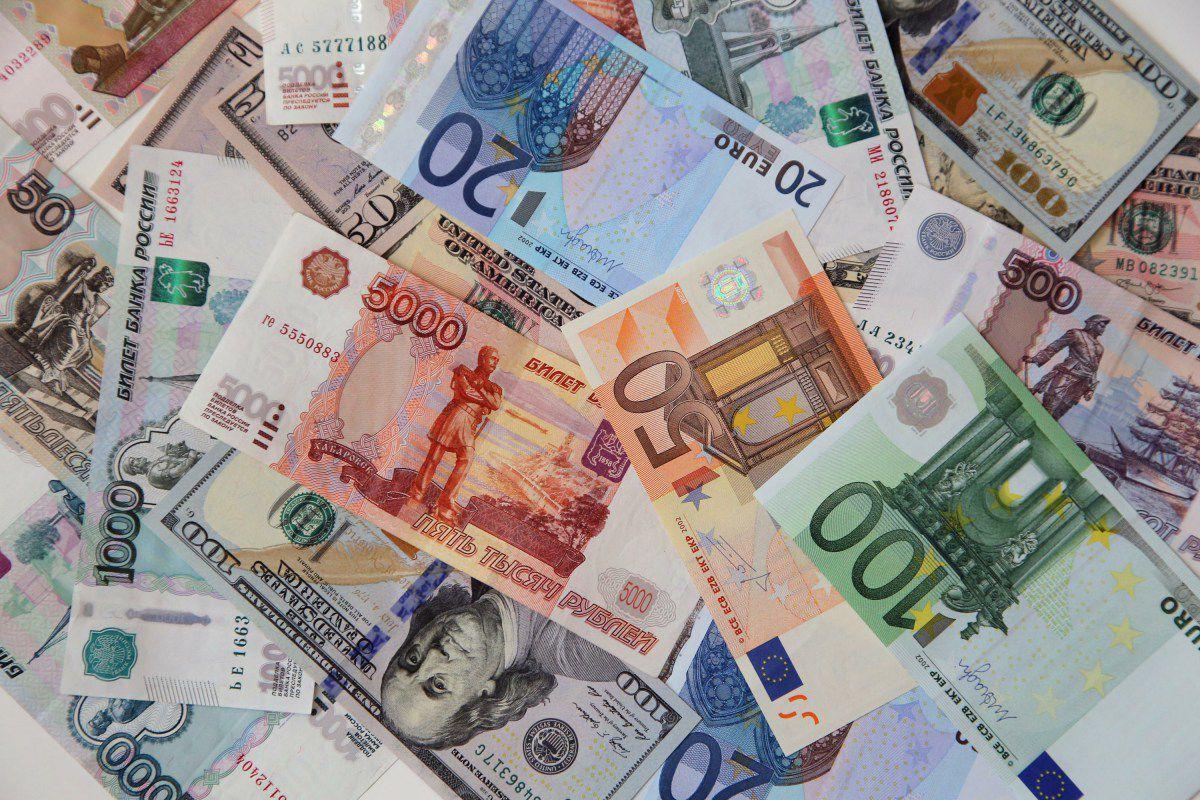 Фото валюты для поездки на Шри-Ланку