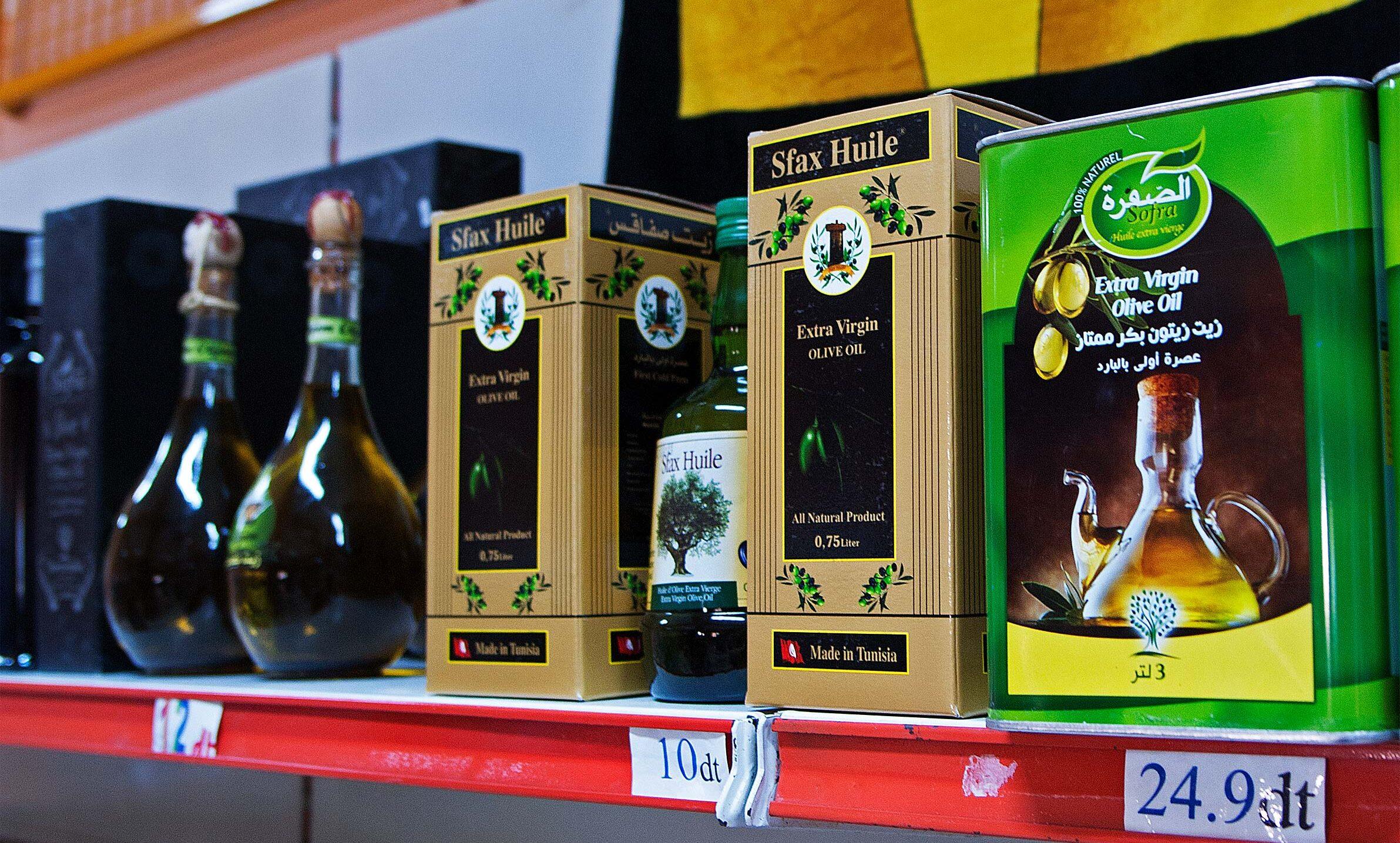 Фото оливковое масло