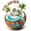 Travel 24/7
